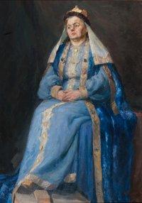 Belanovich, Iosif I.
