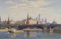Koltsov, Aleksei Y.