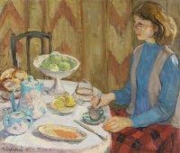 Savchenkova, Maria V.