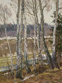 Sukhov, Aleksandr P.