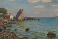 Glinov, Anatoliy S.