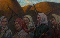 Tihanovich, Eugeny N.