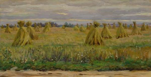 Kibardin, Georgiy V.-