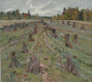 Boytsov, V. V.-