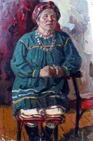 Ilyukhin, Vladimir D.-