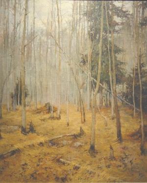 Andreyuk, Oleg I.-