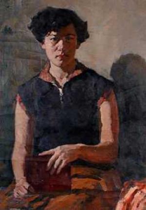 Nurmuhametov, Rashid M.-
