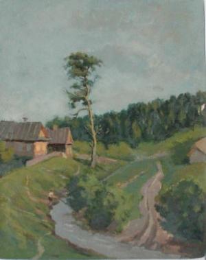 Bogomolov, Leonid P.