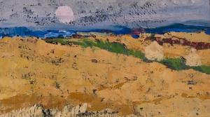 Basiliansky, Edouard J.-