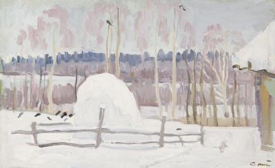 Tkachev, Sergei P.-