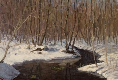 Filippov, Vladimir V,-