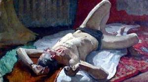 Merenkov, Mikhail A.-