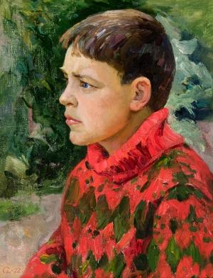 Diakonov, Stanislav D.-